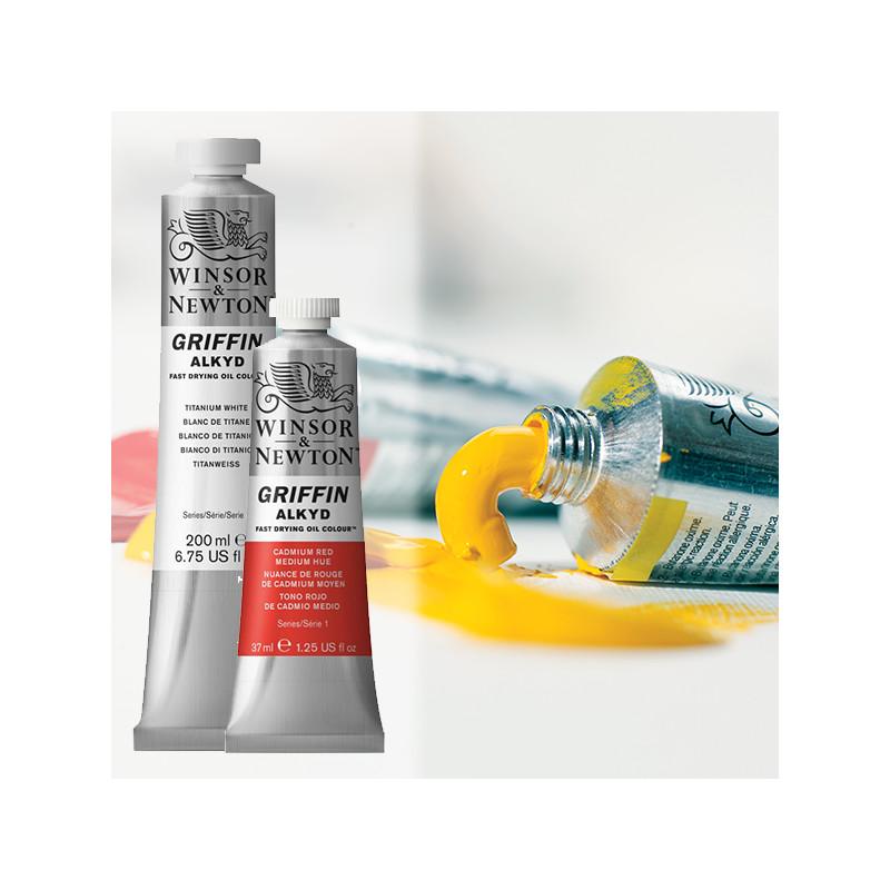 peinture à l'huile à l'eau de haute qualité - Peinture A L Eau Sur Peinture A L Huile