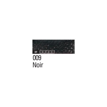 CARAN D'ACHE PASTEL PENCIL 009 NOIR