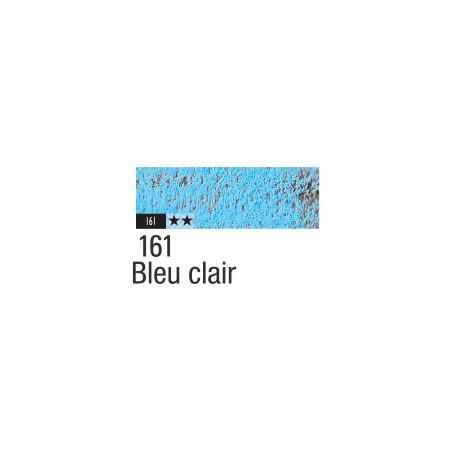 CARAN D'ACHE PASTEL PENCIL 161 BLEU CLAIR
