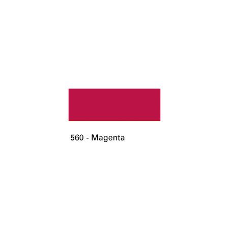 SIEBDRUCKLAND ENCRE SERIGRAPHIE 400ML S5 560 MAGENTA/sera supprime