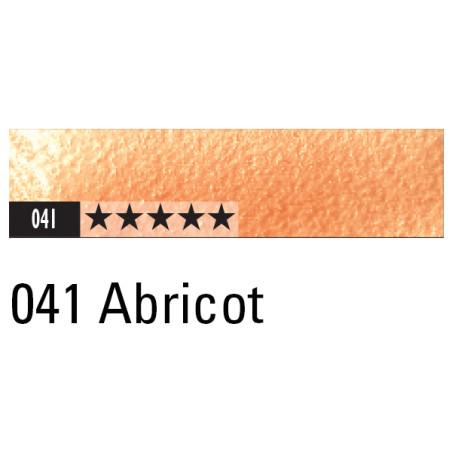 CARAN D'ACHE ARTIST MUSEUM AQUA CRAYON 041 ABRICOT