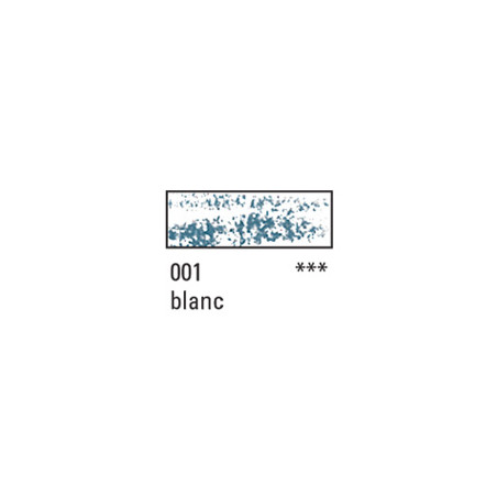 NEOCOLOR 2 BLANC