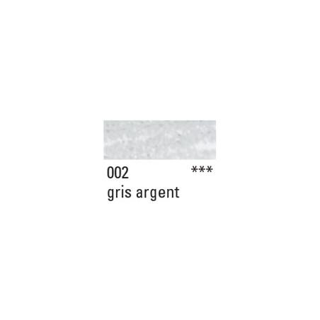 NEOCOLOR 2 GRIS ARGENTE