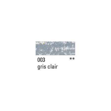 NEOCOLOR 2 GRIS CLAIR