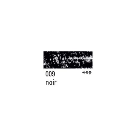 NEOCOLOR 2 NOIR