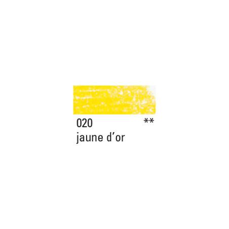 NEOCOLOR 2 JAUNE D'OR