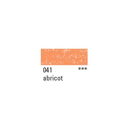 NEOCOLOR II 041 ABRICOT
