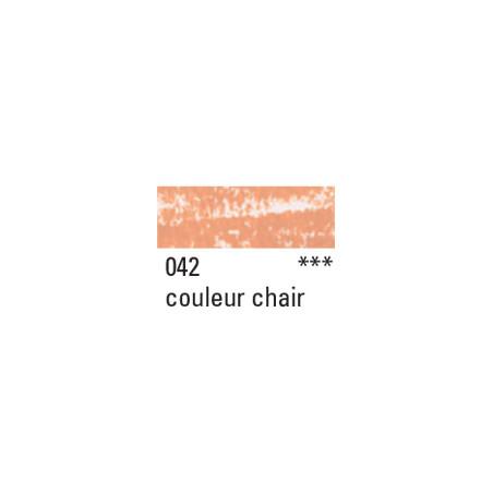 NEOCOLOR II 042 COULEUR CHAIR