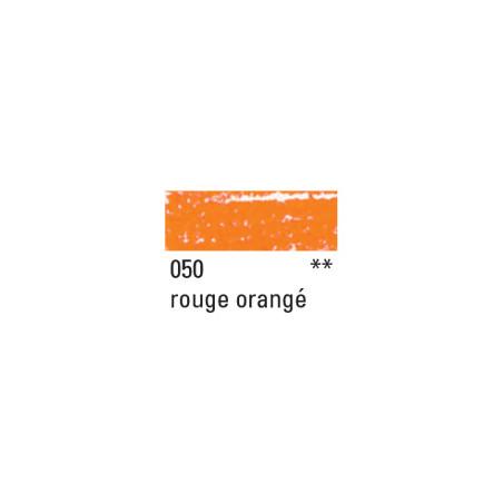 NEOCOLOR 2 ROUGE ORANGE