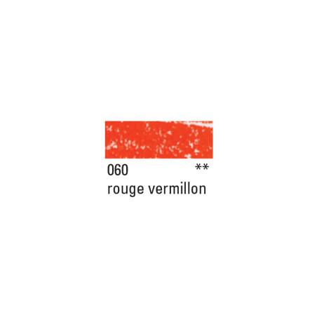 NEOCOLOR 2 VERMILLON