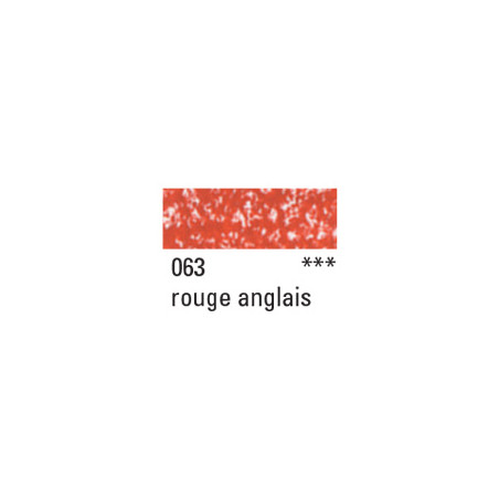 NEOCOLOR 2 ROUGE ANGLAIS