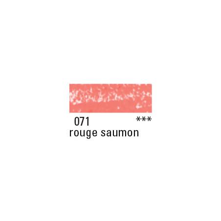 NEOCOLOR 2 SAUMON ROSE