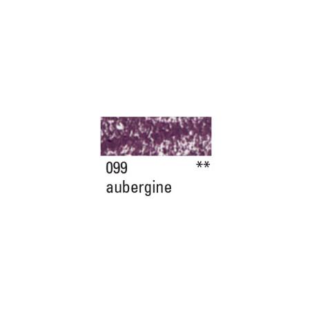 NEOCOLOR II 099 AUBERGINE