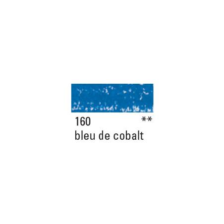 NEOCOLOR 2 BLEU COBALT