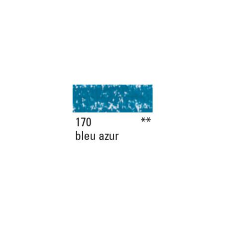 NEOCOLOR 2 BLEU AZUR/A EFFACER.................