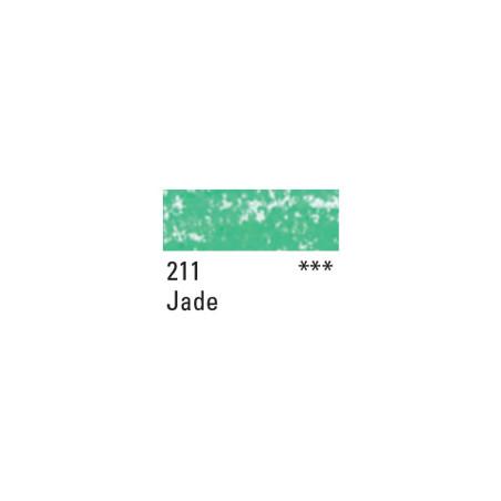 NEOCOLOR 2 JADE