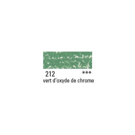 NEOCOLOR II 212 VERT OXYDE CHROME
