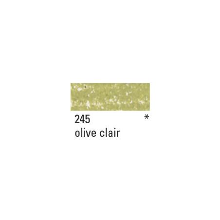 NEOCOLOR 2 OLIVE CLAIR