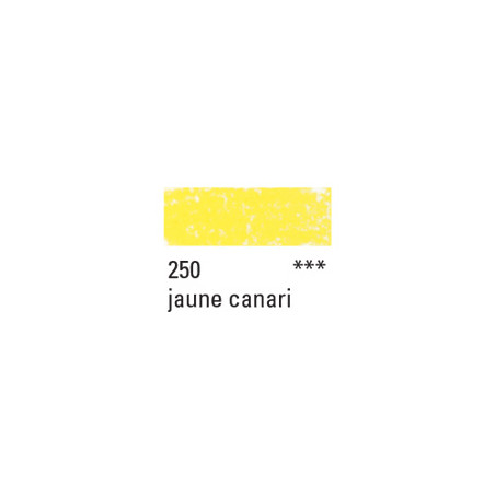 NEOCOLOR 2 JAUNE CANARI