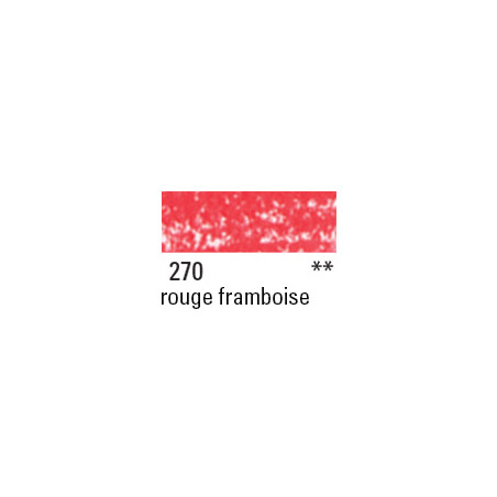 NEOCOLOR 2 ROUGE FRAMBOISE/A EFFACER
