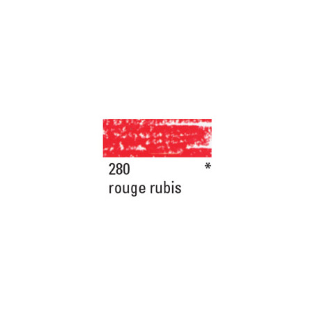 NEOCOLOR 2 ROUGE RUBIS