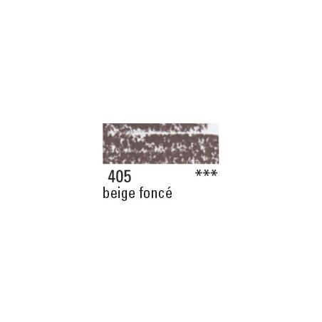 NEOCOLOR 2 BEIGE FONCE/A EFFACER