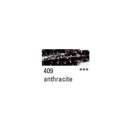 NEOCOLOR 2 ANTHRACITE
