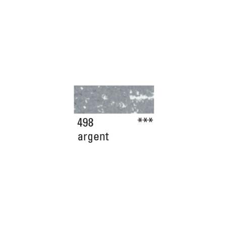 NEOCOLOR 2 ARGENT
