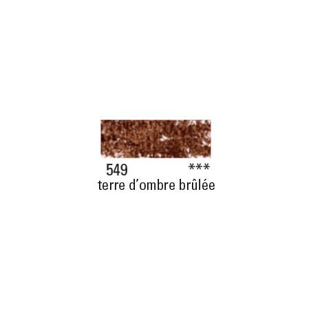 NEOCOLOR II 549 OMBRE BRULEE