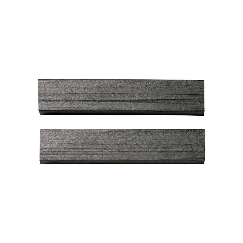 Bâtonnets de graphite Cretacolor