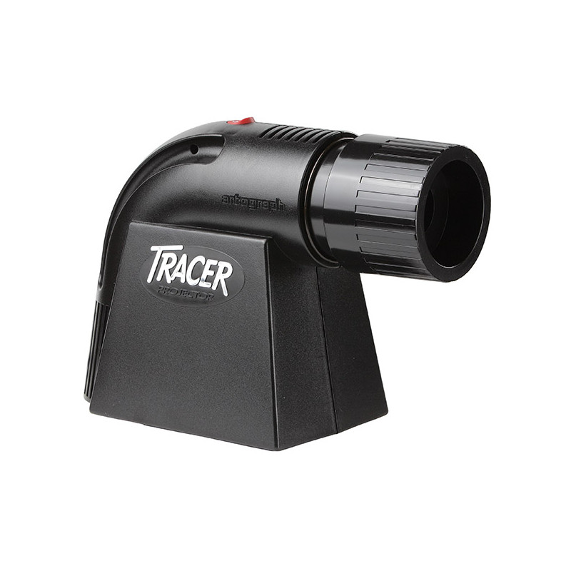 Episcope Tracer 23W Artograph