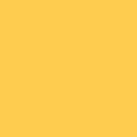 TUGA ENCRE LINO 250ML 12 JAUNE FONCE