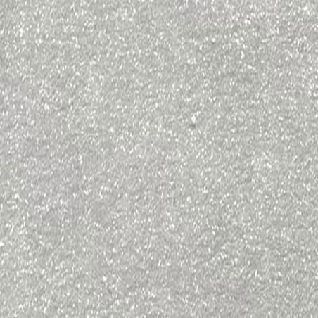 SCHMINCKE ENCRE AQUA LINO 120ML 810 ARGENT