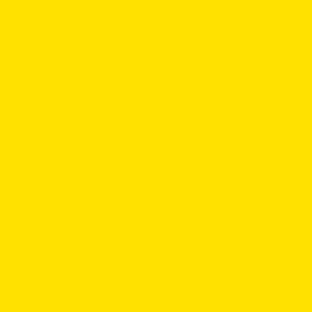 SCHMINCKE ENCRE AQUA LINO 250ML 210 JAUNE PERMANENT