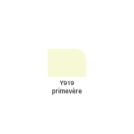 W&N PROMARKER PRIMVERT (Y919)