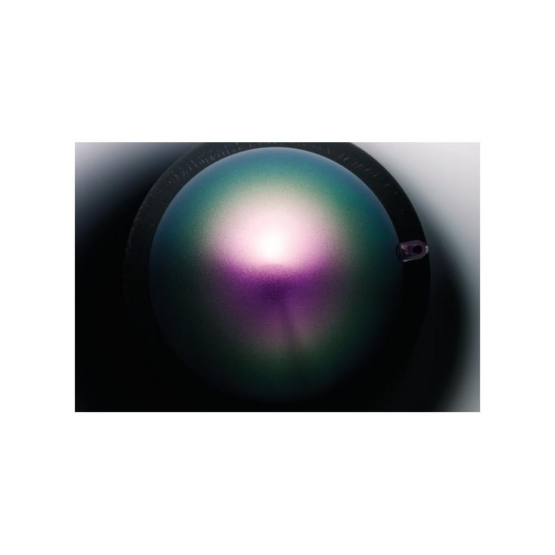 Aero vision
