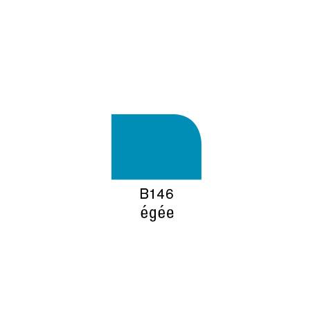 W&N PROMARKER EGEE (B146)