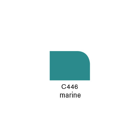 W&N PROMARKER MARIN (C446)