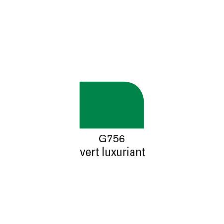 W&N PROMARKER VERT LUXURIANT (G756)