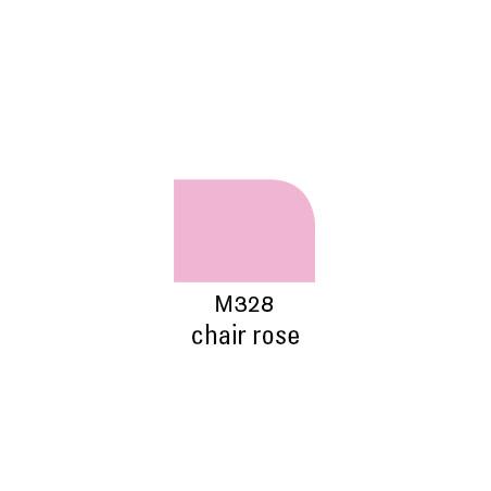 W&N PROMARKER ROSE CHAIR (M328)