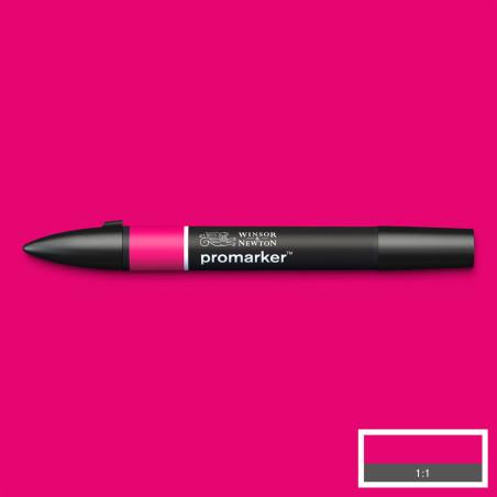 W&N PROMARKER MAGENTA (M865)