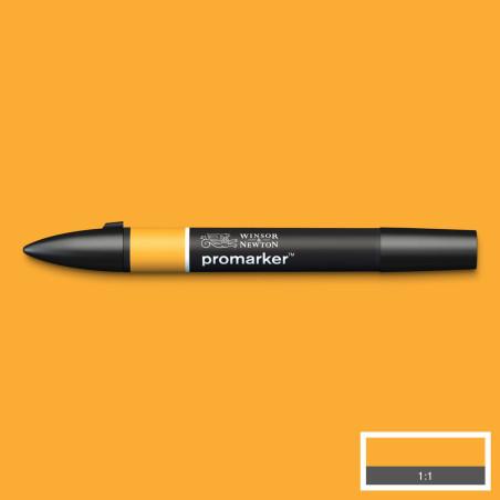 W&N PROMARKER OR (O555)
