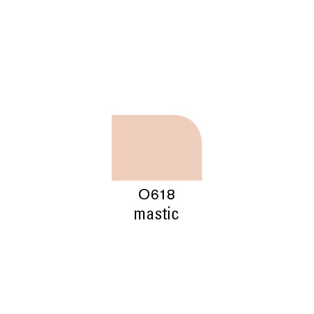 W&N PROMARKER MASTIC (O618)