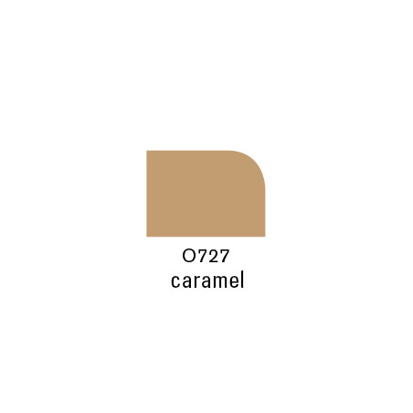 W&N PROMARKER CARAMEL (O727)
