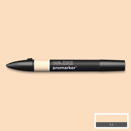 W&N PROMARKER BLUSH (O729)