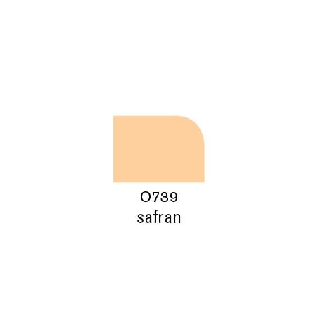 W&N PROMARKER SAFFRAN (O739)