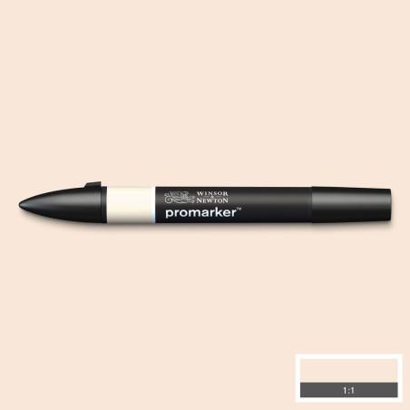 W&N PROMARKER AMANDE (O819)