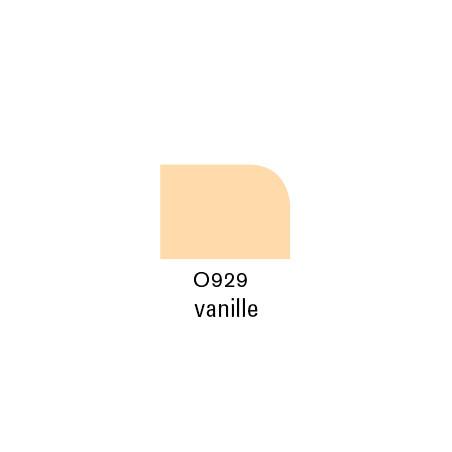 W&N PROMARKER VANILLE (O929)