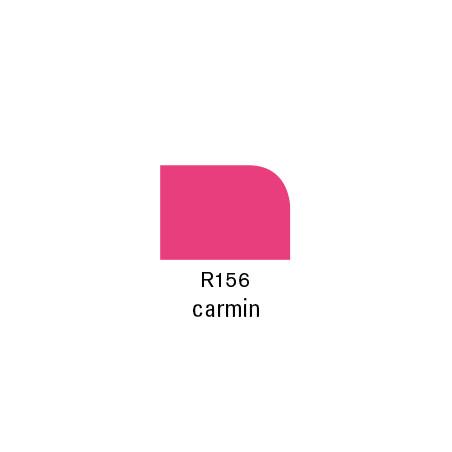W&N PROMARKER CARMIN (R156)