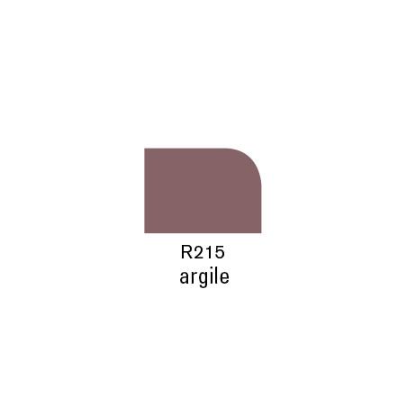 W&N PROMARKER ARGILE (R215)